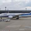 ANA、パース9月就航へ 成田から787-8