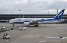 ANA、欧州線の共同運航拡大 ルフトハンザグループ3社と