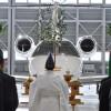 国交省、新飛行検査機を3機受領 19日初飛行、年内にも検査投入