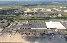 EASAとECDC、欧州の旅客便再開へ安全管理ガイドライン