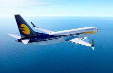 ジェットエアウェイズ、737 MAXを75機導入へ