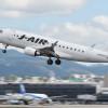 JAL子会社の副操縦士、飲酒検査せず乗務 ジェイエア、アルコール検出なし