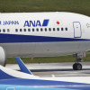 ANA系エアージャパン、国交省に再発防止策 パイロット飲酒問題