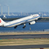 中国国際航空、北京-コペンハーゲン就航へ