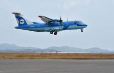 ATR 20年予測、新造機2800機 リージョナル3000路線増