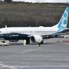 FAAも737 MAX飛行停止命令 エチオピア機墜落で