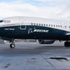 737 MAX、日本に5社17路線 737-800で継続