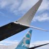 737 MAX、墜落2件ともMCAS不具合 月産42機に減産へ