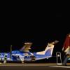 天草エアライン、たった1機のみぞか号退役 16年で地球310周分飛ぶ
