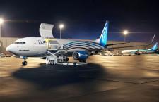 ボーイング、737-800BCF貨物機をローンチ 旅客機から改修