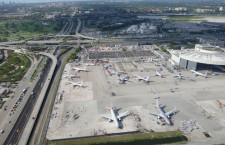 ICAO総会、温室ガス削減で合意 日本、理事国再選