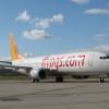 トルコのペガサス航空、737-800を5機発注