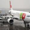 TAPポルトガル航空、48機のシート更新へ A330とA320