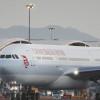 「キャセイドラゴン航空」21日から 香港ドラゴン航空、ブランド変更
