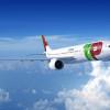 TAPポルトガル航空、A330neoを17年末受領へ 初の運航会社