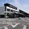 国交省、4空港に最高評価 訪日誘客支援、地方への国際線拡大図る