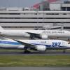 国交省、JALとANAに立入検査 パイロット飲酒で