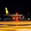 バニラエア、関空-台北の運航終了 6月からピーチに