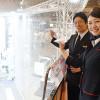 JAL、ニコニコ超会議に出展 「超ネ申ヒコーキ」でホロレンズ体験