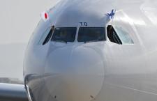 フィンエアー、福岡に就航 週3往復、10月まで季節便