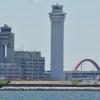 羽田空港、利用者4.4%増703万人 国際線は4.1%増160万人 18年8月