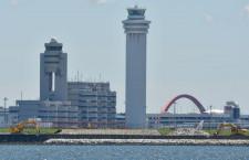 羽田米国枠、デルタ航空が最多 米運輸省、12枠暫定割り当て 20年夏
