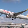 A320neo、LEAP機も納入 トルコLCCに
