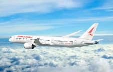 瑞麗航空、787-9を6機発注
