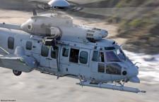 クウェート国防省、H225Mを30機発注