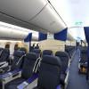 ANA、プレエコ特典航空券19年4月開始 上級会員向け無料変更は終了へ