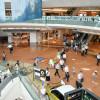 羽田空港、4年連続5つ星 スカイトラックス、清潔さ評価