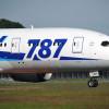 ANA、8月国内線378便欠航 787エンジン問題、臨時便226便