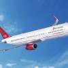 BOC、A321を5機追加発注 17年受領、アジア域内にリース