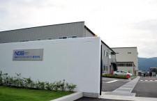 LEAPとGE9X用SiC繊維、生産能力10倍に 富山NGS、第2工場竣工