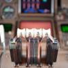 ボーイング、ジャンボ初飛行50周年で特設サイト