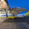 セブパシフィック航空、ATR72貨物機導入へ 旅客機から改修