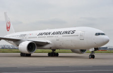 JAL、過剰予約で福岡行き欠航 運用時間に間に合わず