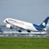 JALとアエロメヒコ航空、コードシェア開始 アライアンス外の提携強化