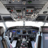 機内Wi-Fiも全機対応 写真特集・JALスカイネクスト最終改修機JA345J(後編)