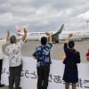 JALの国内線機材、全機が本革新仕様に 改修ラストの737、那覇から就航