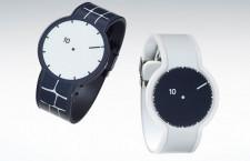 JAL、マイル交換にソニーの新事業商品 第1弾は腕時計やリモコン