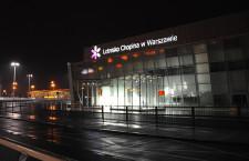 国交省、ポーランドとオープンスカイ合意 ICAOイベントで