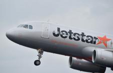 ジェットスター・ジャパン、指定本邦航空運送事業者に 自社で機長定期審査可能に