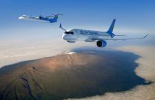 エア・タンザニア、CS300を2機リース導入へ