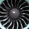 IHI、航空機エンジン部品でも不正検査7000件超