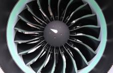 プラット&ホイットニー、GTFエンジンの特設サイト