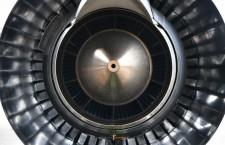 経産省、IHIに行政処分 航空機エンジン整備で検査不正