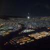 羽田空港、利用者6.8%増 国際線は7.4%増151万人 18年4月