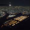 羽田空港、利用者2.4%増 国際線は8.2%増145万人 18年5月
