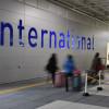 関空、総旅客数10%増241万人 18年6月